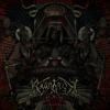 RAGNAROK - Stabbed By The Horns