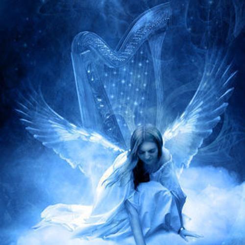 Dj Cillo - Angels Breath