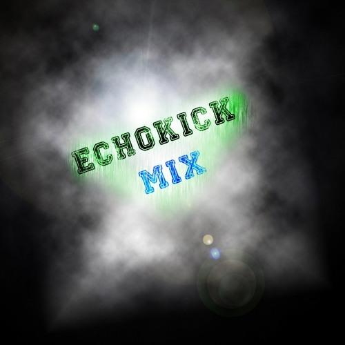 Echokick - Breath
