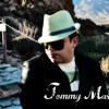 Chayanne- Me enamoré de ti (Cover Tommy Martín)