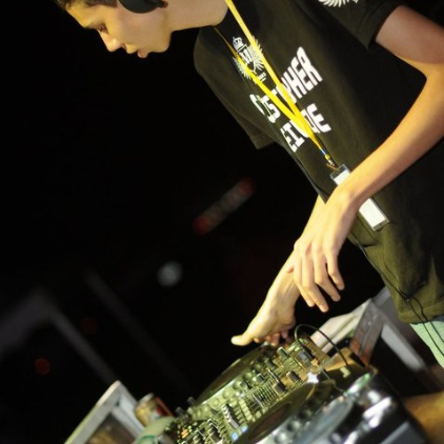 WSC DJ CONTEST FINAL MIX