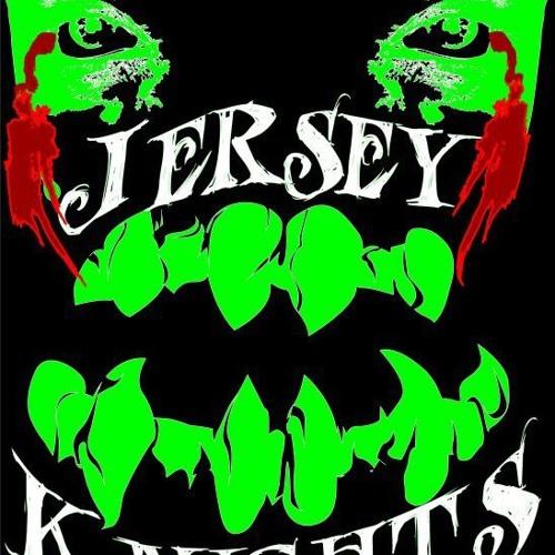 New Jersey Underground
