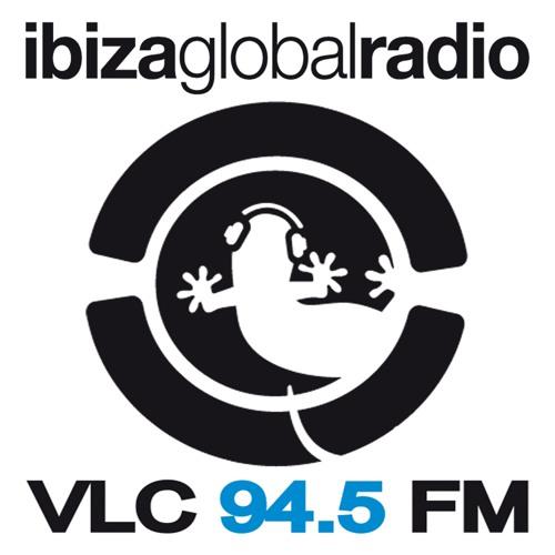Al Nandez Session Wandu Ibiza Global2011-08-14