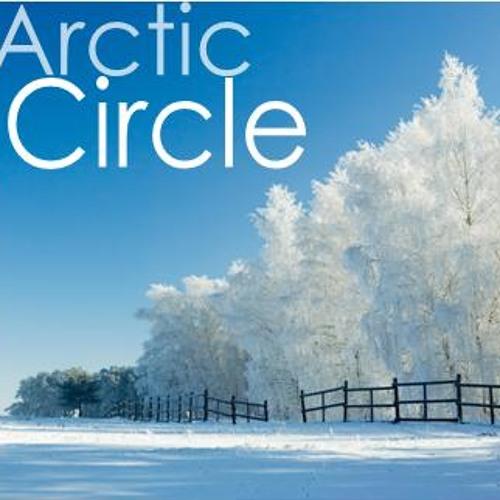 Arctic Circle Collection