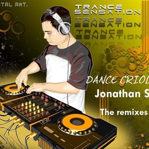 Dance Criollo - Jonathan Sc (The remixes)