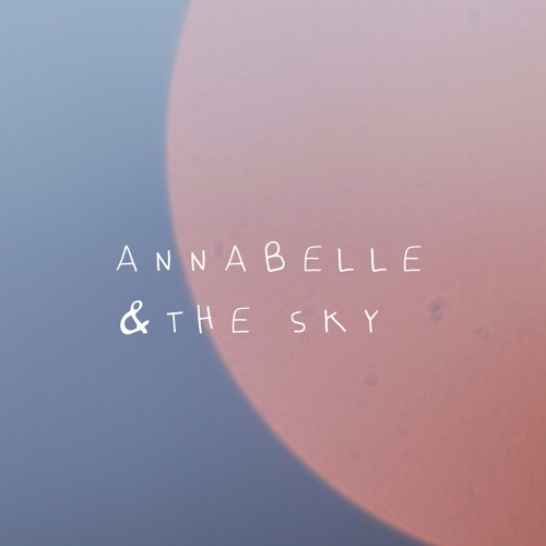 Annabelle and the Sky