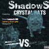 Luminosity DNE - Crystal Rats - 09 CR Outro
