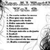 SALSA AL ESTILO VOL 2 DJ PEDRO