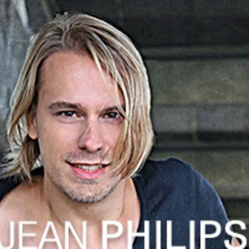 Jean Philips August 2011 - kaZantip 2011