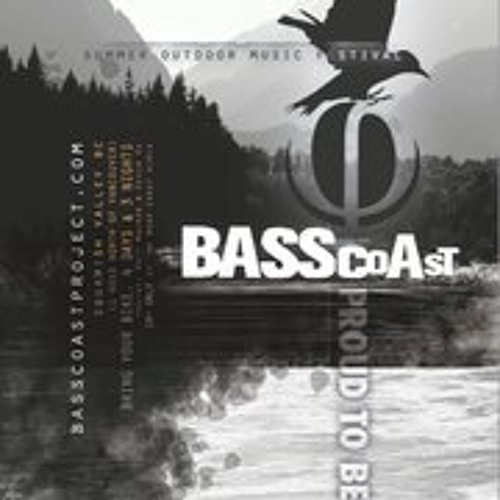 Westerley - Bass Coast Project 2011