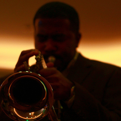 The Lance Houston Jazz Quartet-Solar