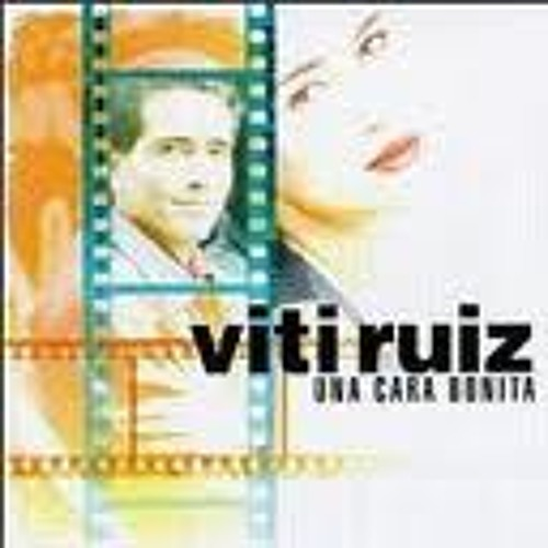 Viti Ruiz - Caricias Prohibida - www.elcartel809.com