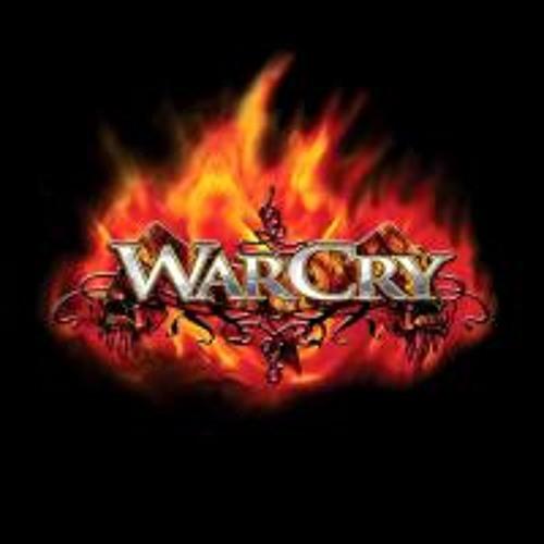 Hoy Gano Yo WARCRY