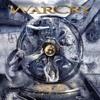 El mas triste adios WARCRY