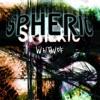WhiteWolf - Spheric
