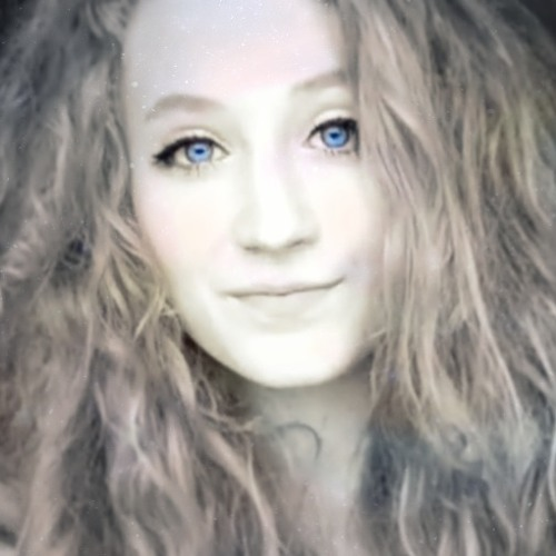 Your Song - Janet Devlin Cover