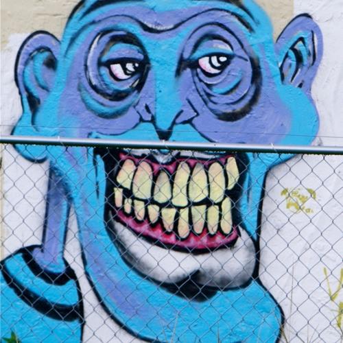 Dockyard PAUL-KALKBRENNER_mash@bruce_gilling_aug20 2011-320kps