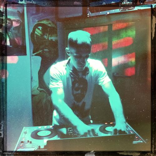 DJ Jurronamoe Electro, Dubstep  *NEW*  AUGUST 20, 2011