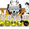 02. Dr. House [Super Mega Smash].mp3