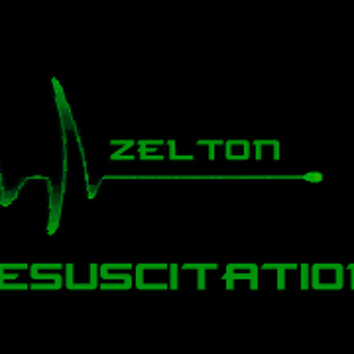 Hazeltron - Resuscitation (Demo)