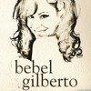 August Day Song Live at City Winery • Bebel Gilberto feat. Maria Luiza Jobim
