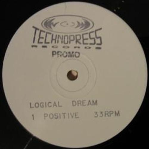 Positive orginal 1992 mix