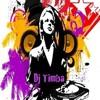 La Tusa - Integracion Casanova - Timba & Rumba (Promos 2011)