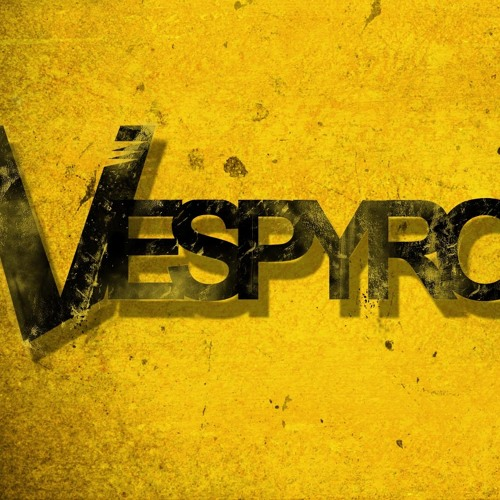 Lying To The Mirror VIP (Vespyro Remix) - Gabrielle Aplin [FREE DOWNLOAD]