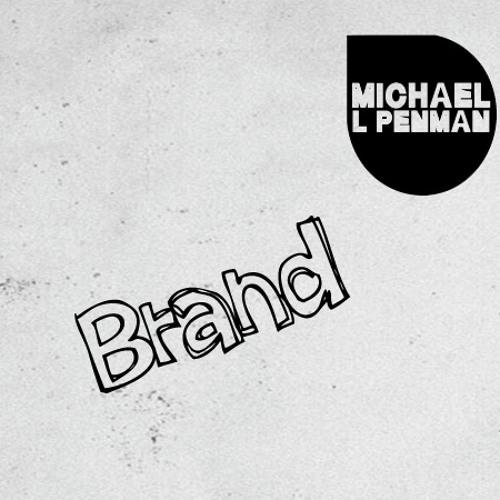 Michael L Penman_Brand_Free Download
