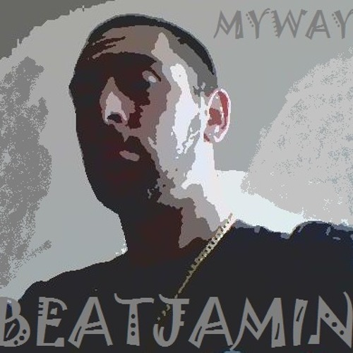 My waY ((((free download))))