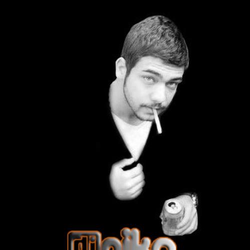 Dj Niko - Eminem & rihanna (Club Mix)