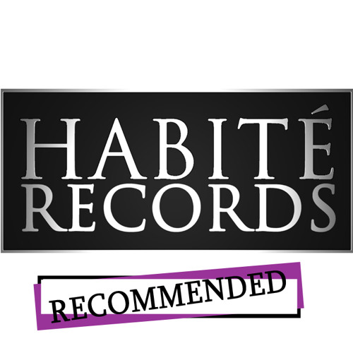 techno-house-techouse-electronica-dubstep_Habité Records recommended