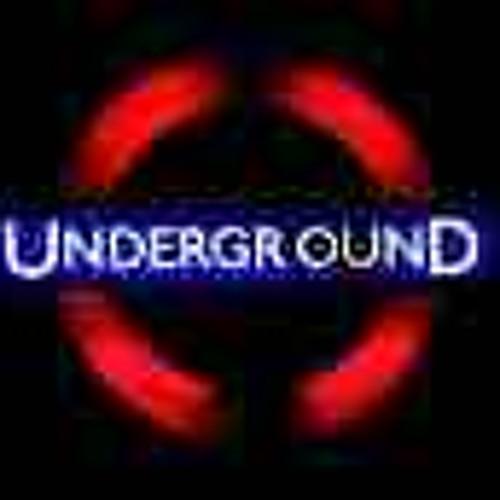 KingSize - Underground