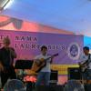 release me engelbert humperdinck by hans wiko at st laurensius live recorded with nokia 5800