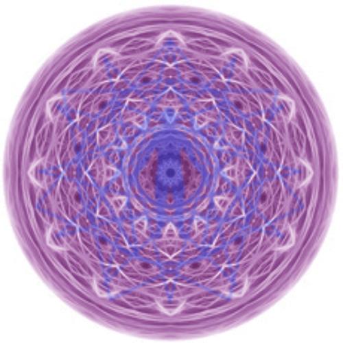 The Universal Tree Post Audio