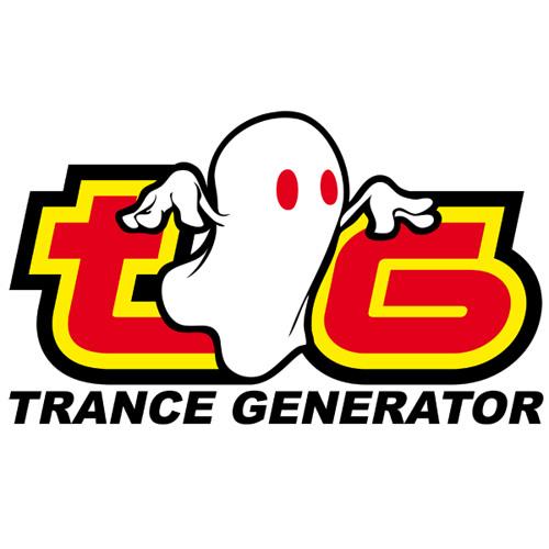 Trance Generator live@decibel2011