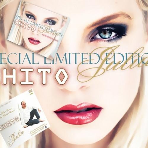 CHITO - Julia [Michael Nolen version]