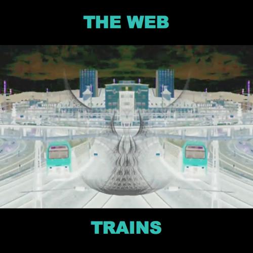 THE WEB vs Magnetfisch -  Grande Vitesse