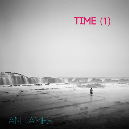 Time 01 mix