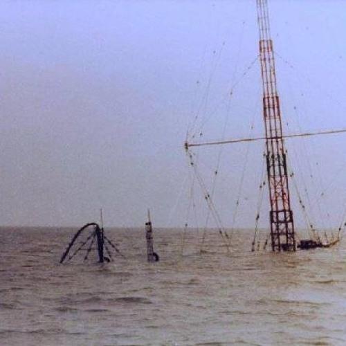 Caroline Sinks - Radio Bulletins 20th March 1980