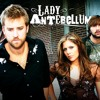 Lady Antebellum - Need You Now (Chris Reece Cowboy Remix)