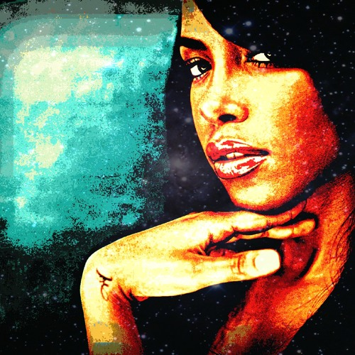 Aaliyah - One in a Million (Professa Remix)