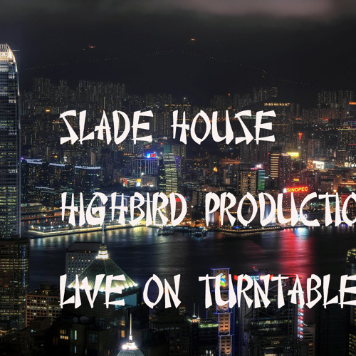 (.wav) Funky Spanish Tribal House Mini Summer Set live on Turntables (.wav)