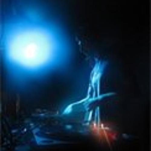 Vandal - Ragga Hardtek 2011 Mix