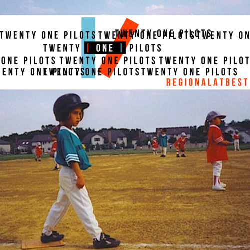 Twenty one pilots (: