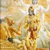 Vijay Prakash - Geeta Shloka (www.vijay-prakash.com)