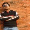 Satrangi Saathiya form movie Phhir Remixed by D.j SaNjIb
