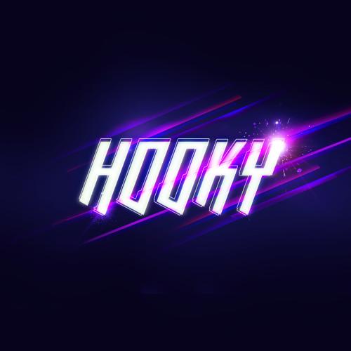 Hooky Dubstep - HyperMegaDunk