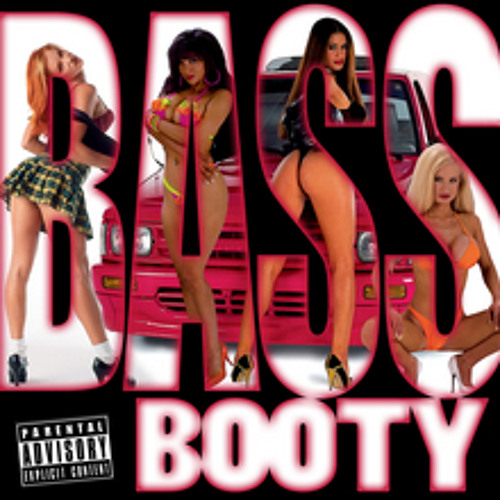 "Time 2 Party ""Booty Down"" Original FlashBack (JuketastrafeChicago)"