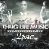 Intro 2pac Set List Thug Life Music